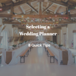 How to Choose an Excellent Wedding Planner in Lusaka, Zambia